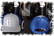 gallery/hats